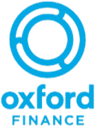 oxfordfinance logo